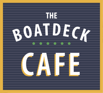 The Boatdeck Mawson Lakes